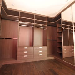 Dressing Room Design Ideas Amp Pictures L Homify
