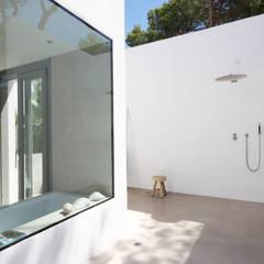 1303:  Spa von jle architekten