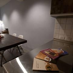 von 坤儀室內裝修設計有限公司