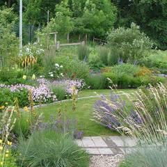 Garden by wilhelmi   garten- und landschaftsarchitektur