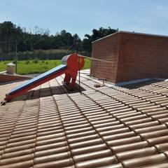 Terrace by EKOa Empreendimentos Sustentáveis,