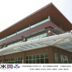مطار تنفيذ 京悅室內裝修設計工程(有)公司|真水空間建築設計居研所