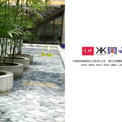 京悅室內裝修設計工程(有)公司|真水空間建築設計居研所의  병원