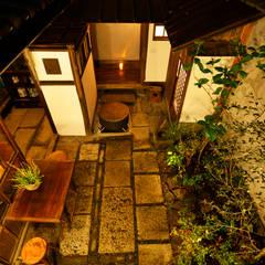 庭院 by 株式会社SHOEI