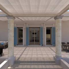 Huizen door De Vivo Home Design,