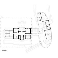 KOMPLEKS BIUROWY AQUARIUM W GLIWICACH REWITALIZACJA WILLI NEUMANNA : styl , w kategorii Biurowce zaprojektowany przez Zalewski Architecture Group
