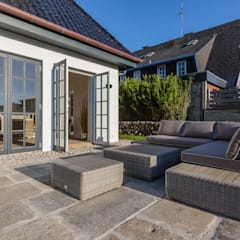 Garden by Home Staging Sylt GmbH