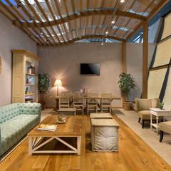 Ozan Çelik FOTOĞRAF – TAV PrimeClass Lounge:  tarz Havalimanları