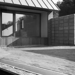 Häuser von siwa architects