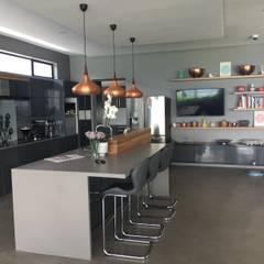 Kitchen Design Ideas Inspiration Pictures L Homify