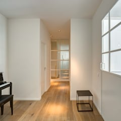 من Mon Concept Habitation تبسيطي