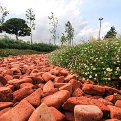 JARDINES: Jardines de estilo  de jardinista