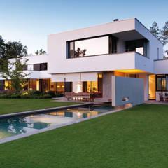 Casa Aleja: Cocinas de estilo  por Arquitecta Alejandra