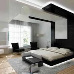 espacio de tranquilidad : Habitaciones de estilo  por arqutectos innova