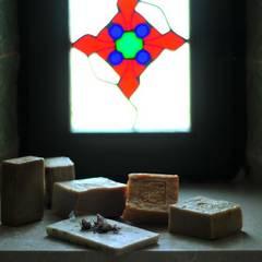 Windows by Ebru Erol Mimarlık Atölyesi
