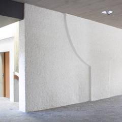 Event venues by Stöckli Grenacher Schäubli AG Michael Graf dipl. Arch. FH SIA STV