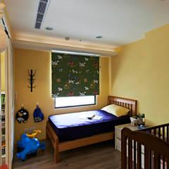 Nursery/kid's room by ddspace266