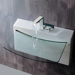 Premier Lacava Dealer:  Bathroom by Serenity Bath,