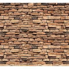 papel de pared original : Paredes de estilo  de ParedesDePapel.com