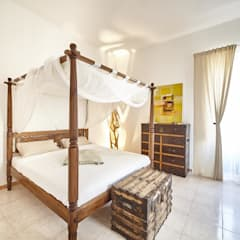 Airbnb SunMoon: Hotel in stile  di Sun Moon