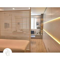 Clinics by Espaço e Forma
