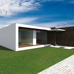 Houses by Magnific Home Lda,