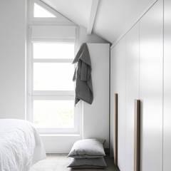 small living slaapkamer door jphine