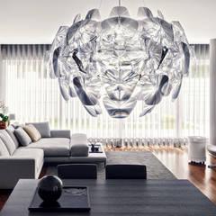 : Salas de estar  por INAIN Interior Design