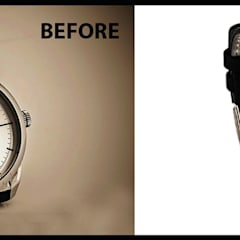 Photo Retouching Services Image For Professional Photographers 트로피컬 드레싱 룸 by Images Editing Services 휴양지