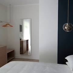 Open plan suite:  Hotels by Turquoise