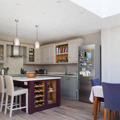 Kitchen by TOTUS, Modern