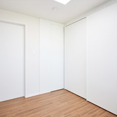 room: 제이앤예림design의  드레스 룸