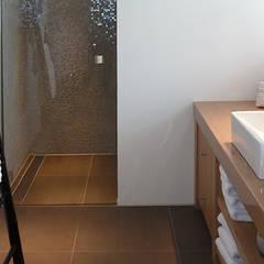 Bathroom by design iD