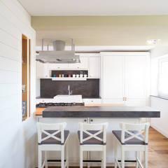 Nhà bếp by Hildinger und Koch