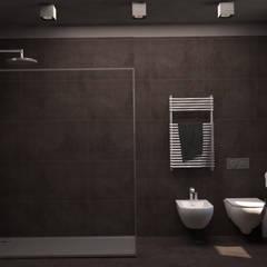 Esempi Di Bagno Moderno.Bagno Moderno Interior Design Idee E Foto L Homify