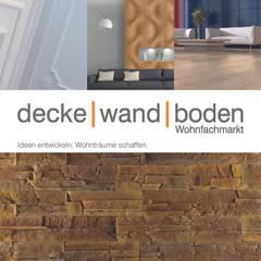 decke wand boden Wohnfachmarkt:  Wände von decke wand boden Ltd. Wohnfachmarkt