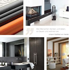 Machen Sie aus Ihrer Wohnung ein Zuhause:  Wände von decke wand boden Ltd. Wohnfachmarkt