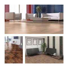 Böden die Ihren Füßen schmeicheln oder Schuhen einfach trotzen.:  Wände von decke wand boden Ltd. Wohnfachmarkt