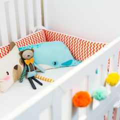 Kamar Bayi & Anak by Little One