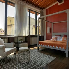 Camera da letto Classica: Interior Design, Idee e Foto l homify