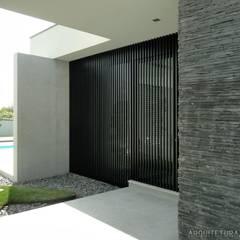 Windows by arquitetura.501