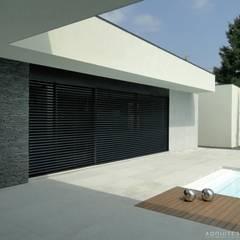 در و پنجره by arquitetura.501