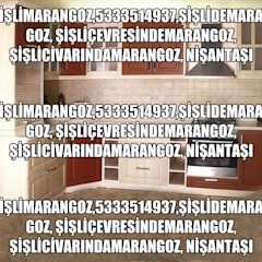 istanbul mobilya montaj servisi,marangoz servisi,mecidiyeköy,beşiktaş,gayrettepe, – https://wordpress.com/post/bebebessa.wordpress.com:  tarz Çalışma Odası