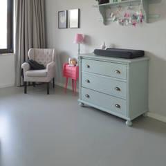 Moderne Babykamer Ideeen.Moderne Babykamer Design Ideeen Inspiratie En Foto S L Homify