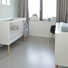 Ideeen Voor Een Babykamer.Babykamer Design Ideeen Inspiratie En Foto S Homify