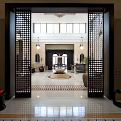 Doors by Design Zone