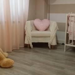 FengDeco. Habitaciones infantiles : Habitaciones de niños de estilo  de Fengdeco