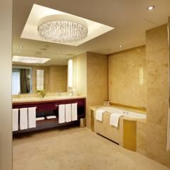 Kempinski Hotel Frankfurt/ Gravenbruch:  Hotels von Designer's House GmbH