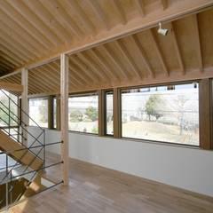 59-machida-K: i+i設計事務所(アイプラスアイ設計事務所)が手掛けた窓です。