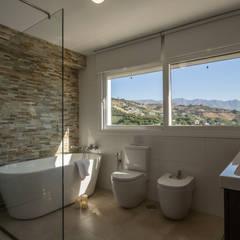 Baños minimalistas: ideas, diseños e imágenes   homify